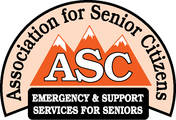 Association for Senior Citizens