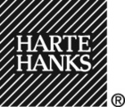 Harte-Hanks, Inc.