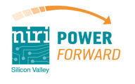 investor relations, NIRI silicon valley, spring seminar, IR, networking