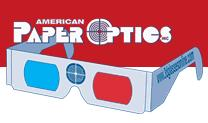 American Paper Optics, LLC