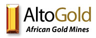 Alto Group Holdings, Inc.