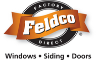 Feldco Windows, Siding, & Doors