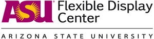 Flexible Display Center at Arizona State University