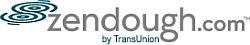 TransUnion Interactive