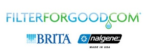 The Brita Products Company