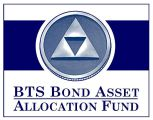 BTS Asset Management
