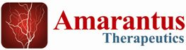 Amarantus Therapeutics
