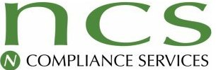 nCompliance Services
