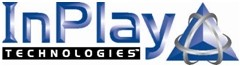 InPlay Technologies, Inc.
