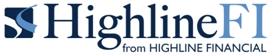 Highline Financial