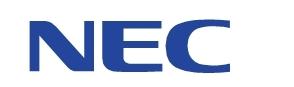 Cadence Design Systems, Inc.