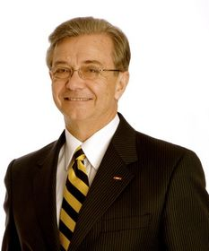 Dr. Jeffrey Cropsey