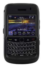 OtterBox, Technology, Case, Defender, BlackBerry, Bold, 9700