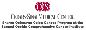 Sharon Osbourne Colon Cancer Program at Cedars-Sinai