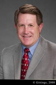 Jim Tallman, President and CEO, DataCert