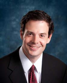 Mark Poag, General Counsel and SVP, Marketing, DataCert