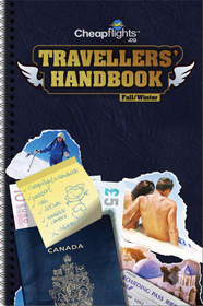 Downloadable Winter Travellers¿ Handbook by Cheapflights Canada