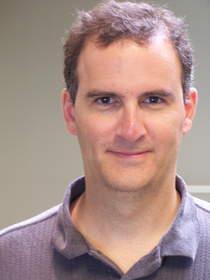 Bob Yazbeck moves to newly created Vice President, Community Methodologies