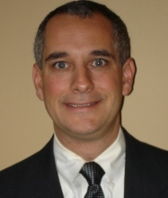 Steve Agran Promoted to Managing Director