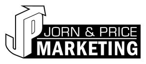 JP Marketing, Jorn and Price Marketing