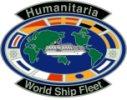 Humanitaria Foundation