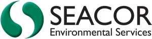 SEACOR Environmental Services