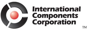 International Components Corporation