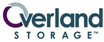 Overland Storage, Inc.