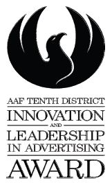 AAF Southwest Tenth District