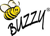 Buzzy, Inc.
