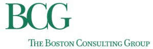 The Boston Consulting Company