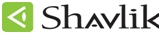 Shavlik Technologies