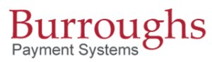 Burroughs Payment Systems, Inc.