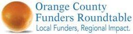 Orange County Funders Roundtable -- www.ocfunders.org