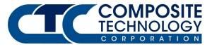 Composite Technology Corporation