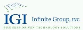 Infinite Group, Inc.
