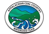 Appalachian Coal Country Watershed Team