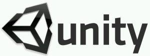 Unity Technologies