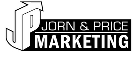 Jorn and Price Marketing