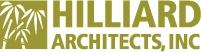 Hilliard Architects Inc.