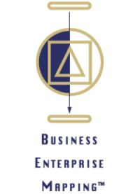 Business Enterprise Mapping, Inc.