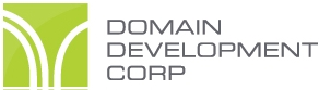 Domain Development Corporation