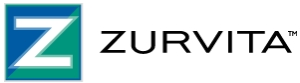 Zurvita Holdings, Inc.