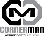 Action Sports Hub