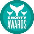 Shorty Awards, Sawhorse Media