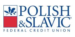 Polish & Slavic Federal Credit Union