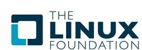 ALT: Linux Foundation 
