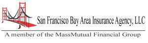 SF Bay Area Insurance Agency