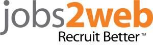 Jobs2web