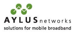 Aylus Networks